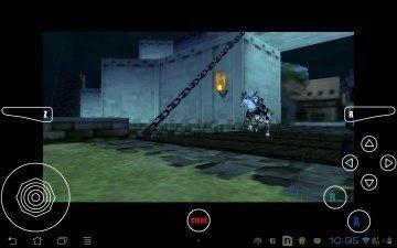 Nintendo64_Zelda_Ocarina