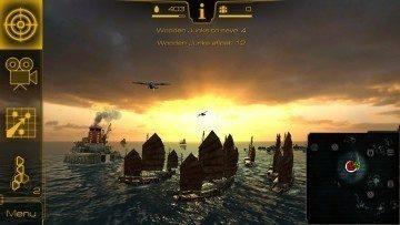 Oil-Rush-3D-screenshots (2)