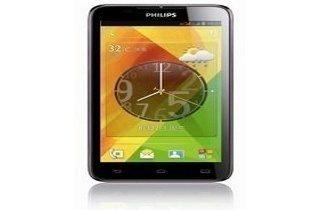 Philips-W8355-dual-SIM-Android-ICS-jpg