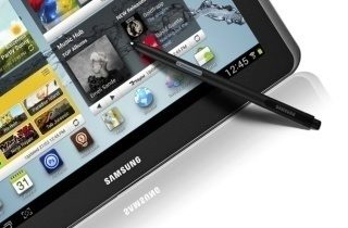 Samsung-GALAXY320