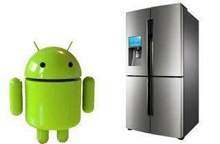 SamsungT9000_ico