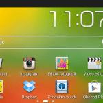 Screenshot_2013-01-02-11-07-17