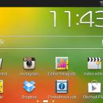 Screenshot_2013-01-02-11-43-10
