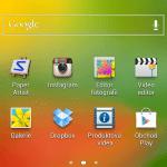 Screenshot_2013-01-02-11-46-10