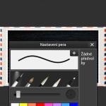 Screenshot_2013-01-02-12-34-32