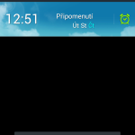 Screenshot_2013-01-02-12-51-59