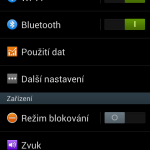 Screenshot_2013-01-02-13-57-32