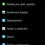 Screenshot_2013-01-02-14-10-12