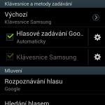 Screenshot_2013-01-02-16-35-05