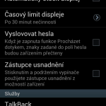 Screenshot_2013-01-02-16-40-13