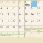 Screenshot_2013-01-02-16-53-13