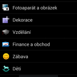 Screenshot_2013-01-02-16-58-46