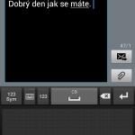 Screenshot_2013-01-02-18-07-38