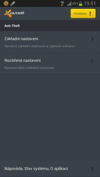 Screenshots_2012-12-26-19-51-58