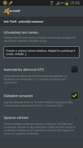 Screenshots_2012-12-26-19-56-24
