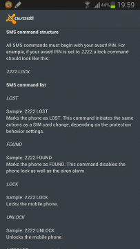 Screenshots_2012-12-26-19-59-20