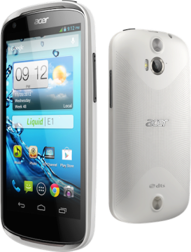 acer-liquid-e1-2-small-png