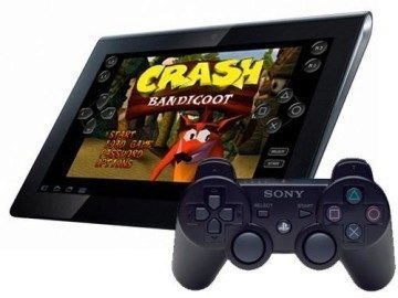 android_tablet_s_PS3_gamepadem