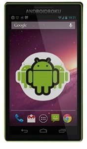 android_x1