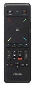 asus_qube_remote_front-100020096-small