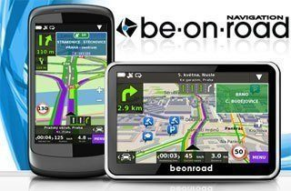 be_on_road_ico