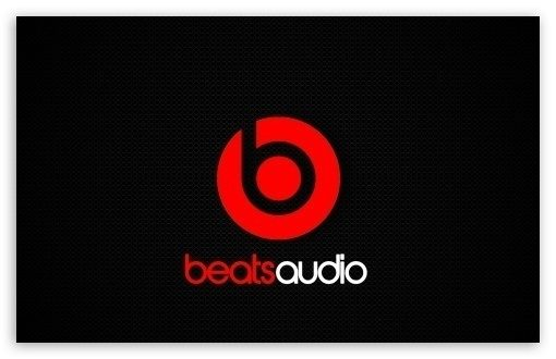 beats_audio_2-t2