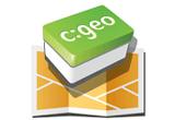 c_geo_ico