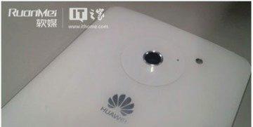 Huawei prý představí telefon snů
