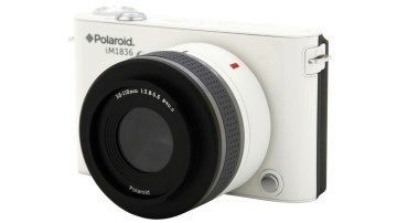 Fotoaparát Polaroid iM1836