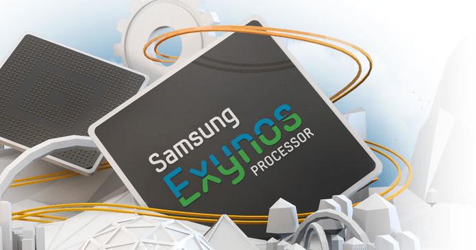 Samsung představil novou generaci procesorů: Exynos 5