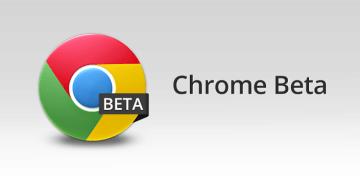 chrome12