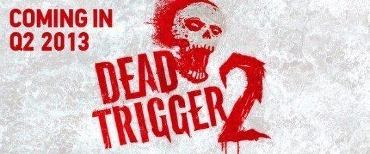 dead-trigger-2-540×225