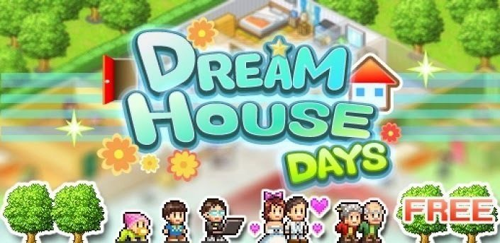 dreamhouse main