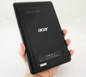 front-3-acer-iconia-b1