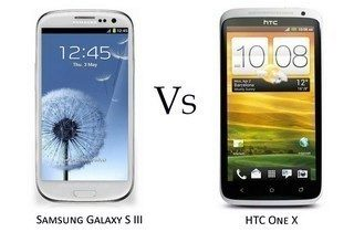 galaxy-S-III-vs-HTC-One-X-copy