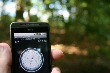geocaching_android-1