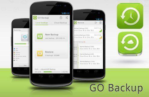 gobackup_ico