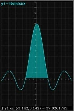 Graphing Calculator – MathPac