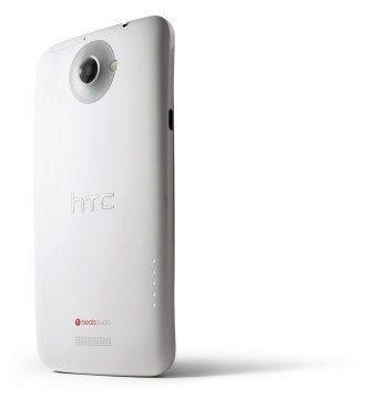 htc-one-x4