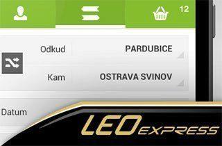 leo_express_jizdenka_ico
