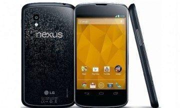 lg-nexus-4p-630x378