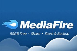 mediafire_ico