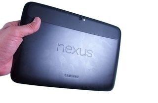 nexus-10