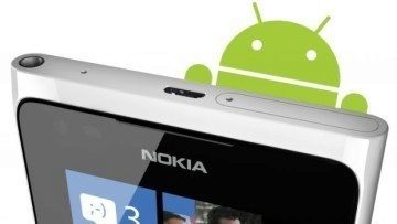 nokia-android-big-jpg