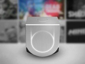 ouya-console-001