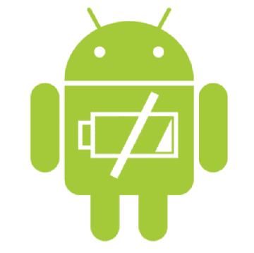 problema-duracion-bateria-android
