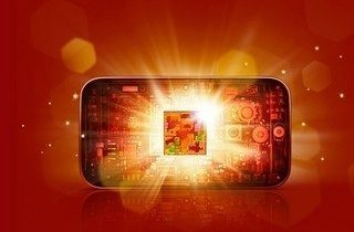 qualcomm-snapdragon-2012