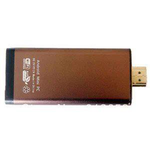 Minipočítač S21H