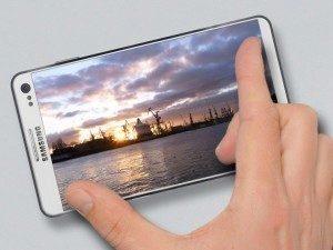 Je toto Samsung Galaxy S IV?