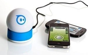 sphero-induction-charger